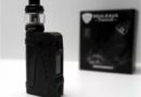 Reuleaux Tinker 2 by Wismec Review