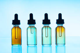 Benefits of nicotine free e-juice