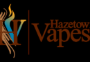Where Can I Shop for Vaping Products in Toronto?